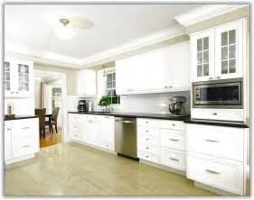 Kitchen Cabinets Molding Ideas by Kitchen Cabinet Trim Molding Ideas Home Design Ideas