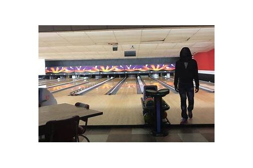 bowling coupons savannah ga