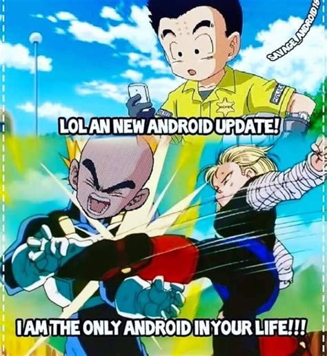 Funny Dbz Memes - funny dbz meme dragonballz amino