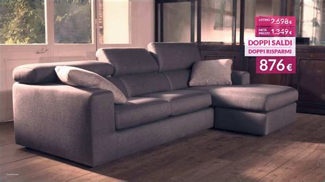 divani e divani modena e 30 elegante poltrone e sofa