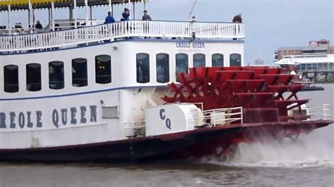 new paddle boats best 28 paddleboat on the mississippi from paddle