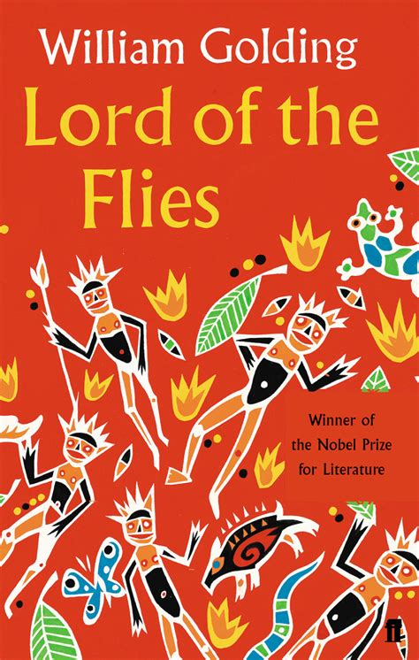 lord of the flies 301 moved permanently
