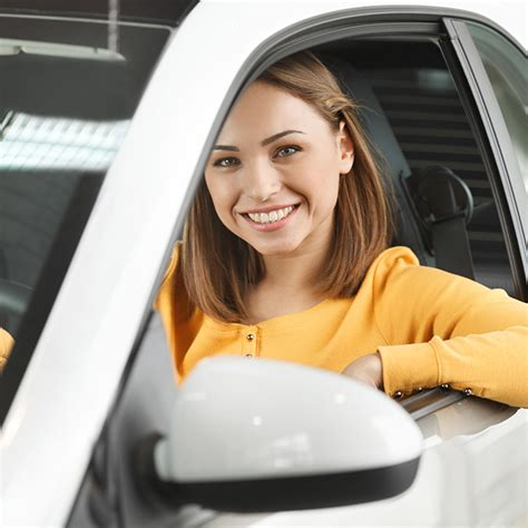 Horne Kia Gilbert Auto Financing In Gilbert And Mesa Az At Horne Kia