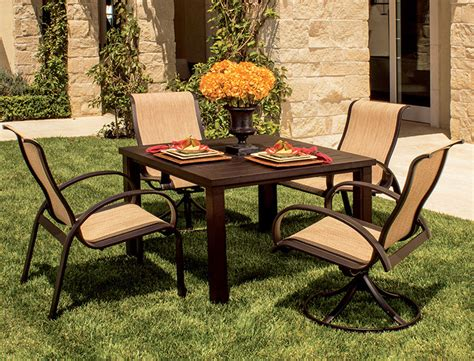 Patio Furniture Utah Patio Furniture Utah Home Design Ideas And Pictures