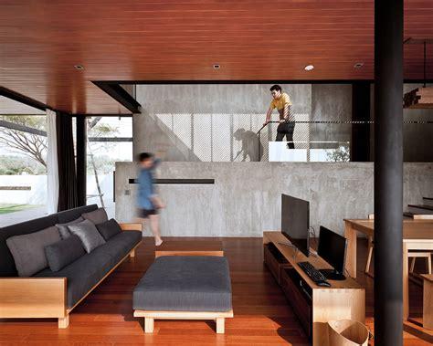 ka haus gallery of ka house idin architects 23