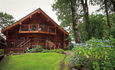 Riverside Lodge Cabins River Nm by Where To Stay And Play On The Columbia River Seattle Met