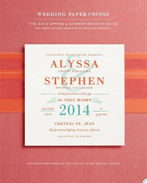 invitation design mail 45 best images about plantillas e mail on pinterest