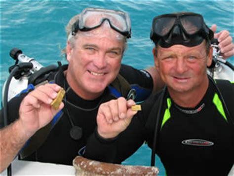 cadenas blue ventures underwatertimes gold is most excellent 12m in