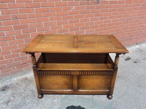 antique monks bench for sale antique oak monks bench hall seat settle 219450