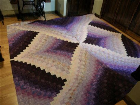 Twist And Turn Bargello Quilts by An Eileen Wright Twist And Turn Bargello