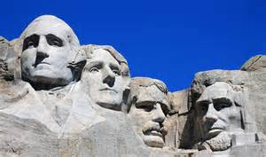 mt rushmore mount rushmore wallpapers