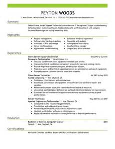 Manicurist Resume by Nail Technician Resume Sle Nail Ftempo