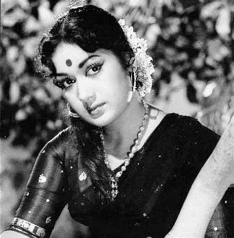 actress savitri hd images telugu veteran actress savithri rare stills