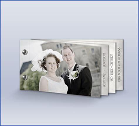 einladungskarten hochzeit booklet silberhochzeit einladungskarten selber gestalten