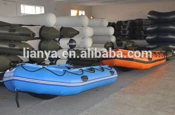 inflatable boats for sale philippines liya pvc inflatable boat cheap fishing boat for sale