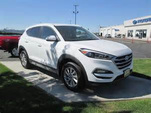 Used Hyundai Suv For Sale New And Used Hyundai Suvs For Sale Getauto