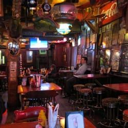 The Green Door Tavern by Green Door Tavern 102 Photos Pubs Near Side Chicago Il United States Reviews