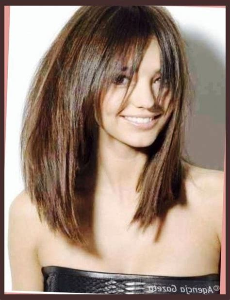 medi length hair styles medi length hair cuts tagli capelli medi inverno 2014