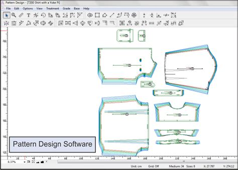 pattern maker hiring in the philippines pattern maker hiring in cambodia pattern software cad