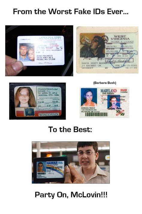 52 best images about fake id map on pinterest blank