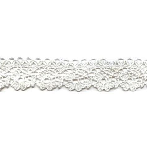 Ribbon Lace buy berwick offray antiquity white lace ribbon in cheap