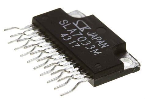 Transistor Kse350 searchlist