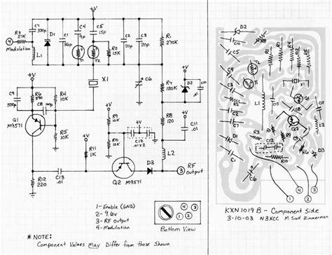 layout versus schematic tutorial schematic vs layout yhgfdmuor net