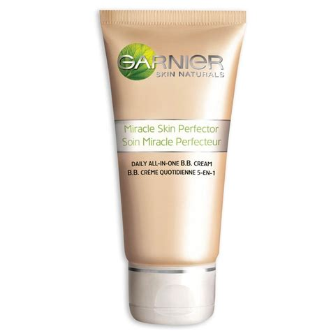 best whitening bb bb creams how do they work and which ones are the best