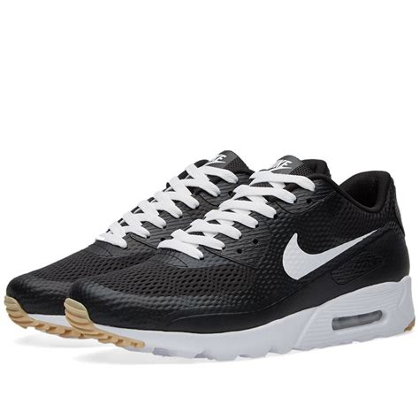 Nike Airmax T90 13 deals nike air max 90 ultra essential black white order easy and fast uk