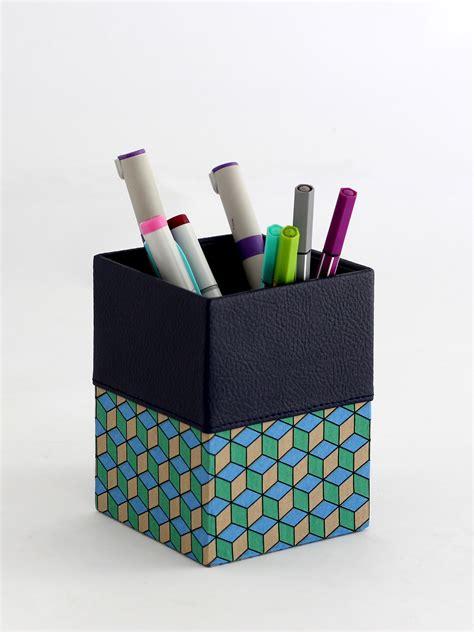 pencil pouch archives ultra gift box garilanocraft 187 archive 187 pencil