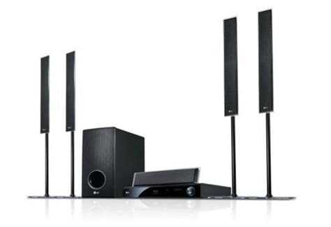 lg home theatre system singapore 187 design and ideas