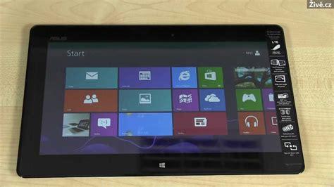 Tablet Asus Vivotab Me400cl windows 8 tablet asus vivotab smart me400cl