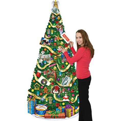 jointed christmas tree 6 walmart com