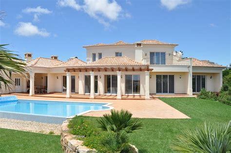 la casa ideale la casa ideale sistemare casa allestire la casa ideale