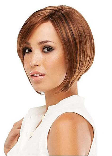 how to style short hair for pear shaped face 20 bob short hair styles 2013 short hairstyles 2017