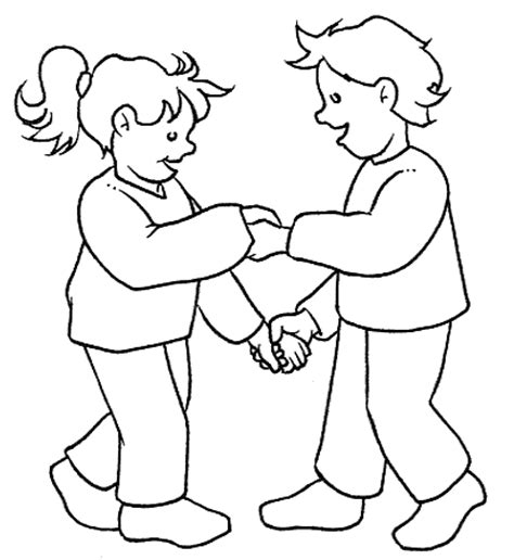 coloring now 187 blog archive 187 kindergarten coloring pages