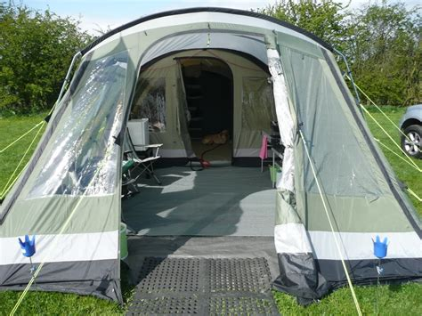 what carpet for montana 6 awning ukcsite co uk cing