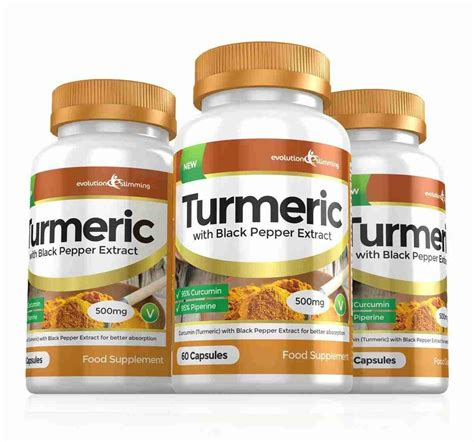 Can Turmeric Detox Symptoms Kill Me by Turmeric 95 Curcumin Black Pepper For Weight Loss