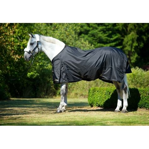 back on track rugs for horses back on track turnout therapy rug