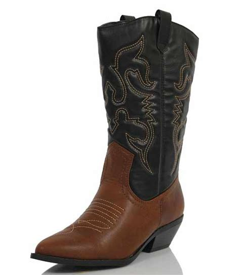 cheap womens black cowboy boots black cowboy boots for 50 boots