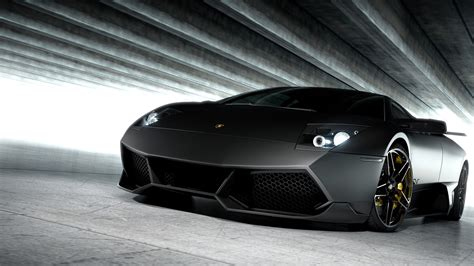 Hd Lamborghini Wallpapers Lamborghini Wallpapers In Hd For Desktop And