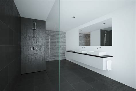 modern bathroom tile design bathroom tile pictures for design ideas