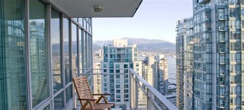 Appartments In Vancouver apartments and condos for sale in vancouver 187 vancouver