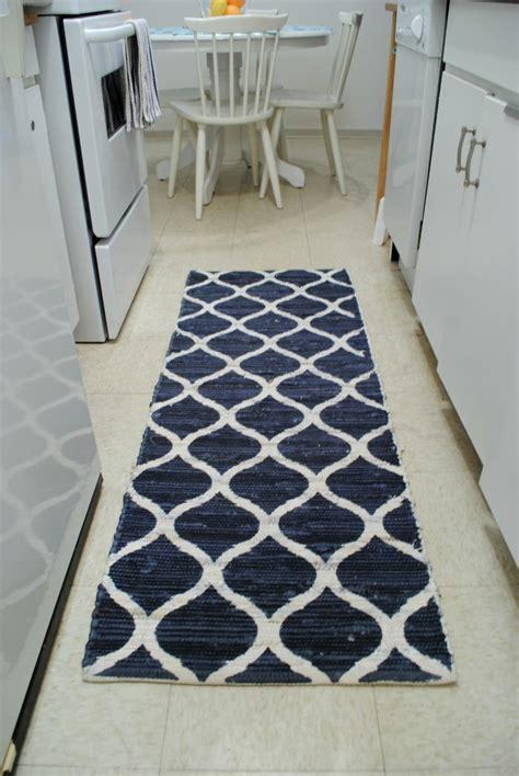 ikea carpet runner ikea carpet runners carpet ideas