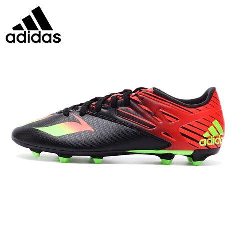 cheap adidas football shoes