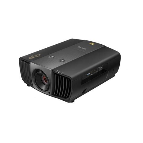 Second Proyektor Benq benq x12000 buy benq projectors from projectorpoint