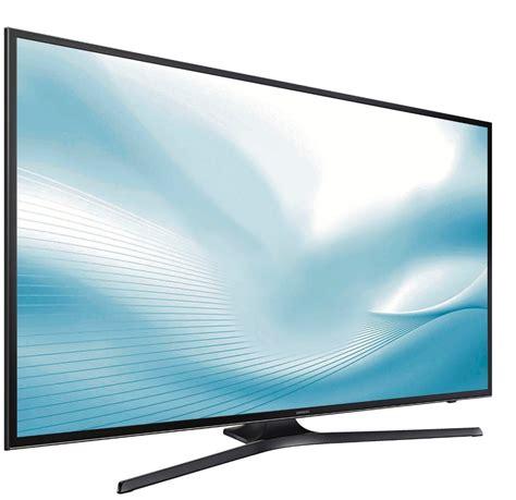auf fernseher knaller tvs 20 rabatt bei saturn auf 2016er modelle
