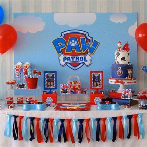 Paw Patrol  Ee  Th Ee    Ee  Birthday Ee    Ee  Party Ee   Paw Patrol  Ee  Birthday Ee   Paw P