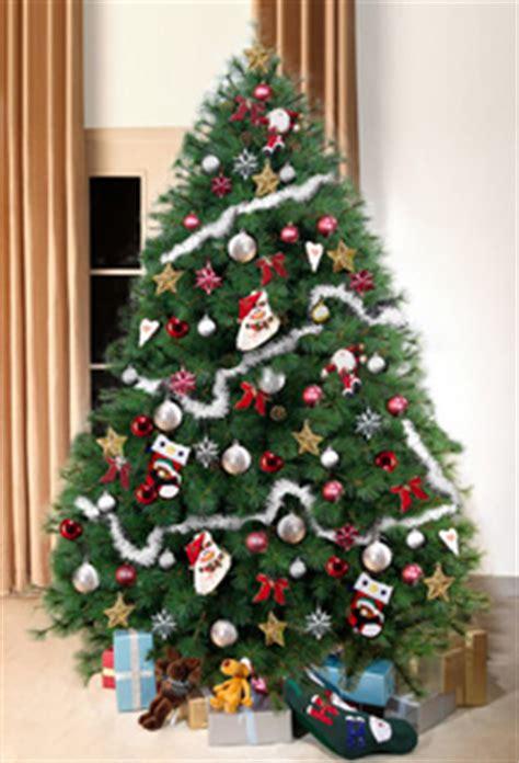 bergen fir slimline white christmas tree artificial xmas