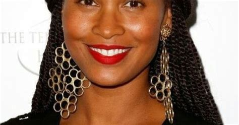Fashionable Braided Hairstyles For Black Hair by Are You Searching For Some Of The Trendy And Fashionable